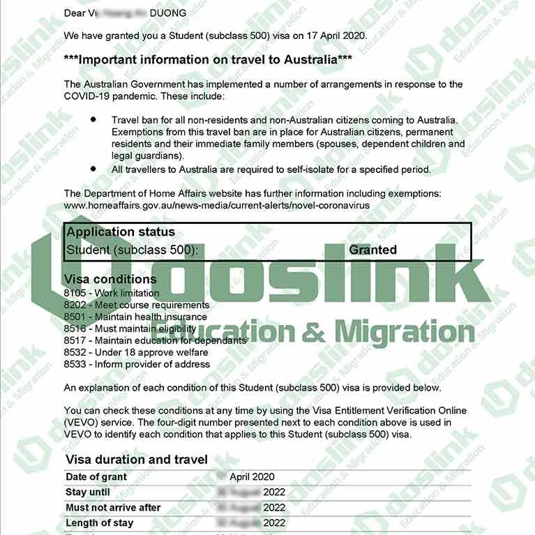 Visa-500_AnDUONG_Page_1_censored