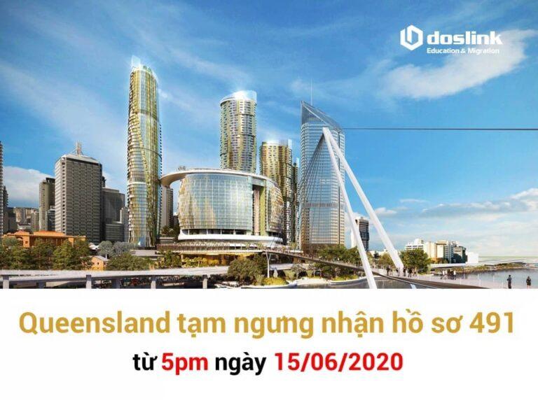 Queensland-chinh-thuc-ngung-nhan-ho-so-491-min