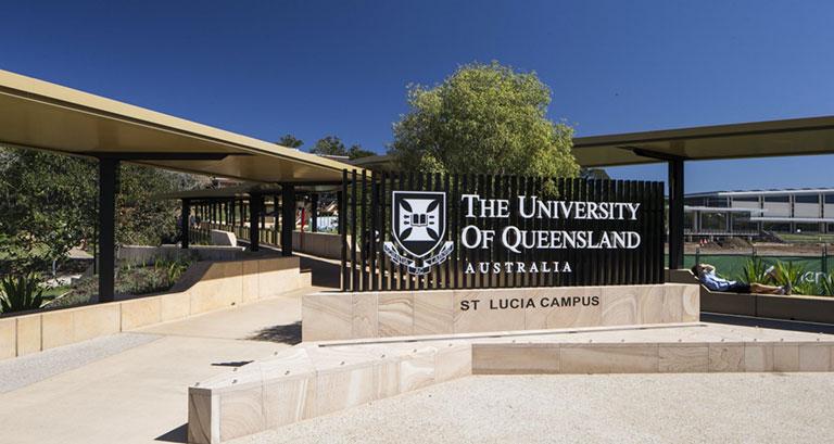 The-University-of-Queensland