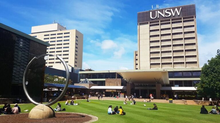 University-of-New-South-Wales-UNSW