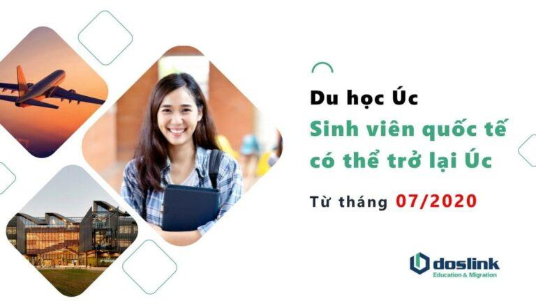 sinh-vien-quoc-te-co-the-quay-tro-lai-Uc-vao-thang-7.2020