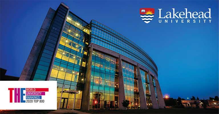 the-lakehead-university