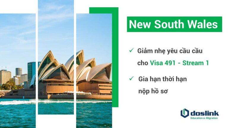 visa-491-stream-1-nsw