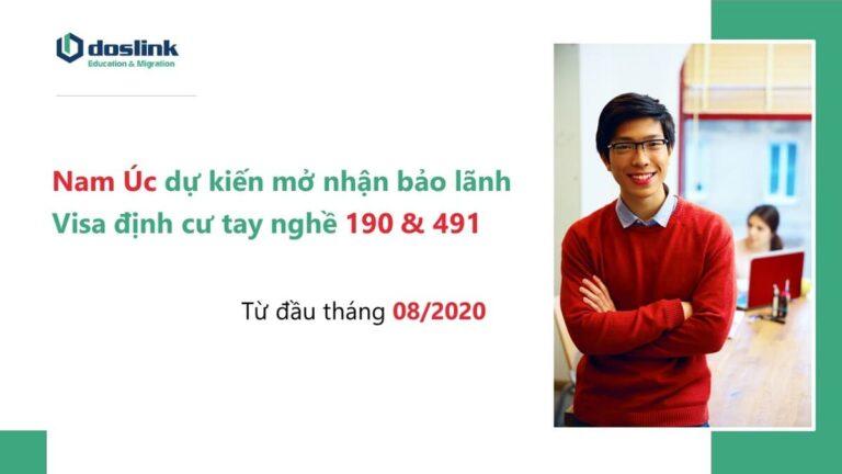 visa-dinh-cu-tay-nghe-190-491