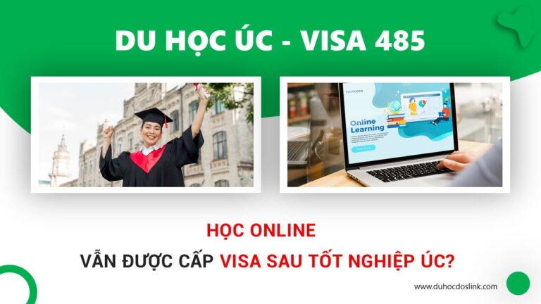 visa-sau-tot-nghiep-485-1