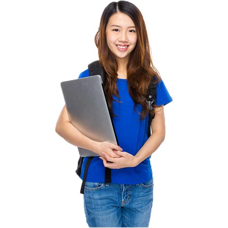 student-asian-girl-2