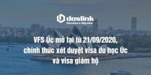 vfs-uc-21-09-2020