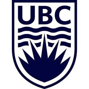 British-Columbia-University
