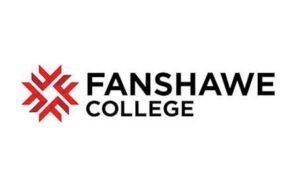Fanshawe-College_logo
