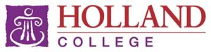 Holland-College_logo