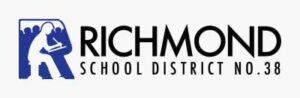Richmond-District-School_logo