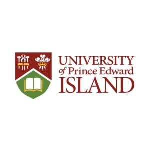 University-of-Prince-Edward-Island_logo