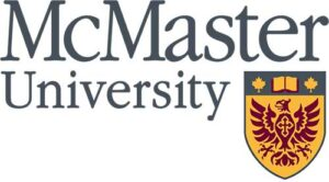 mc-master-university