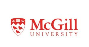 mcgill-univerisity