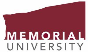 memorial-university