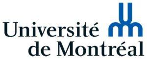 university-of-de-montreal