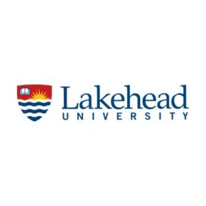 university-of-lakehead