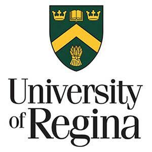 university-of-reginajpg